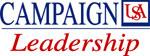 Campaign USA