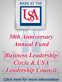 50th Anniversary Annual Fund