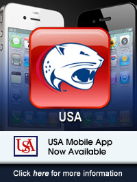 USA Mobile App Now Available