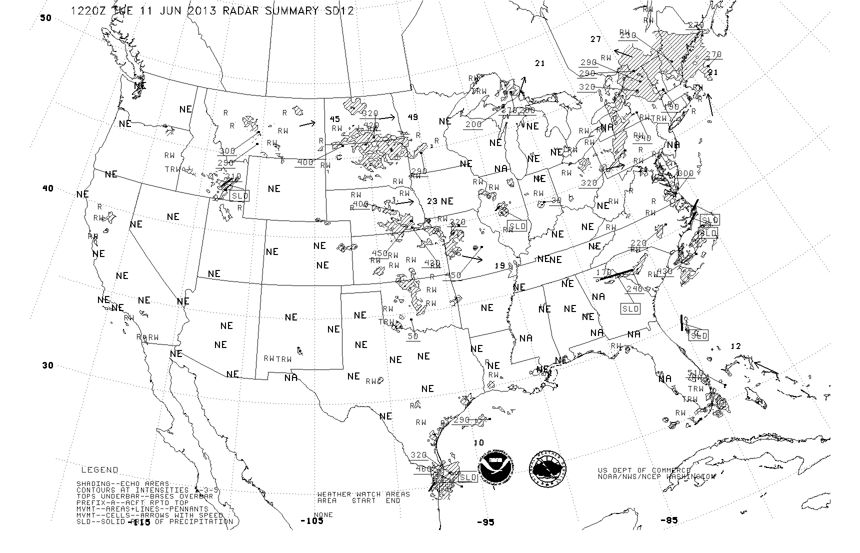 Diagram Of Weather Map Ne Download Diagram And Concept Wiring - Us air travel weather map